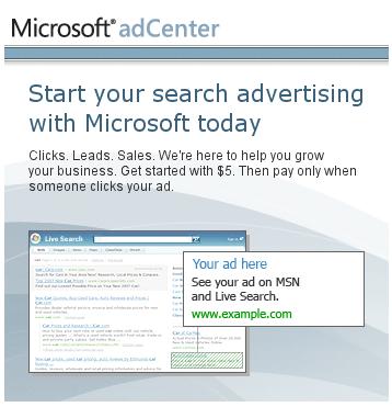 Microsoft-adCenter-Gatineau-beta.png