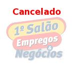 salao_empregos_e_negocios_cancelado.png