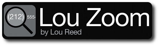 Lou Zoom