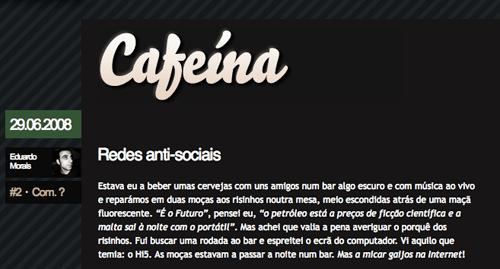 cafeina.org