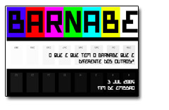 barnabe_fim_de_emissao