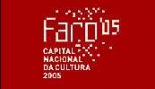 Faro2005