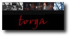 torga