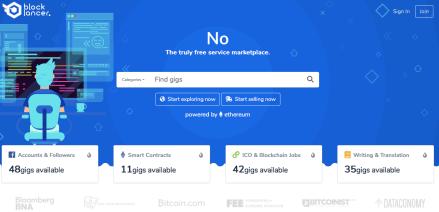 payé en bitcoin