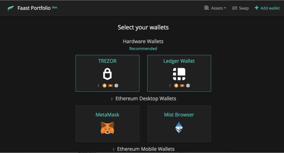 Acheter des cryptomonnaies facilementAcheter des cryptomonnaies facilement