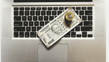 investir 1000 euros crypto