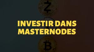 investir dans masternode