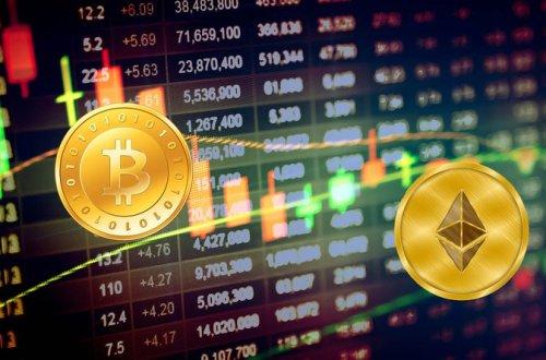 meilleure platforme de trading de bitcoin