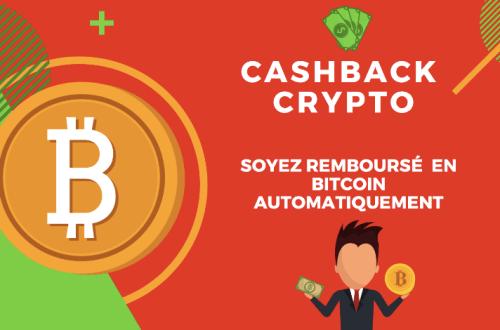 cashback crypto cashback bitcoin