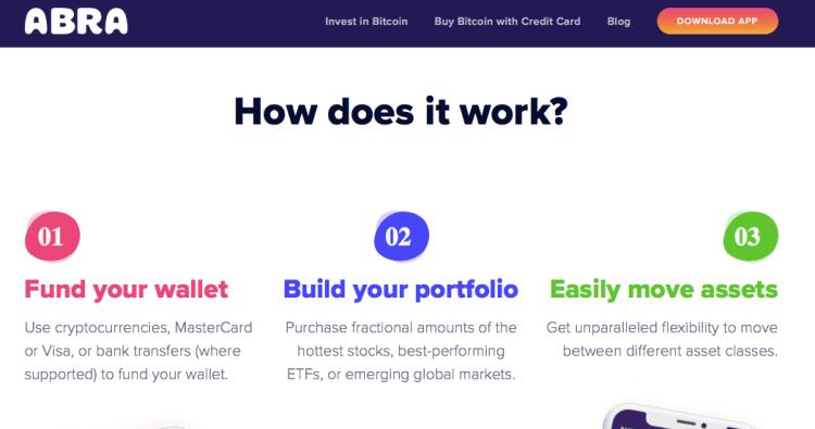 investir en bourse avec ses cryptomonnaies