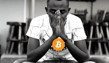 cryptomonnaies afrique