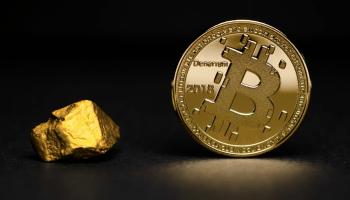 investir dans le bitcoin en 2019