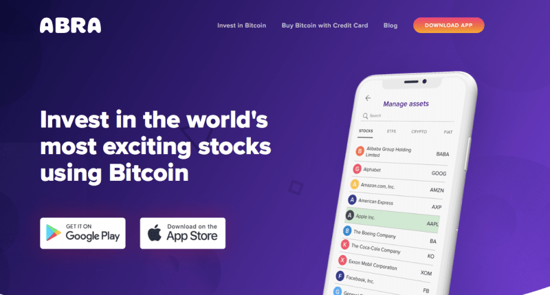 investir-bitcoins-abra