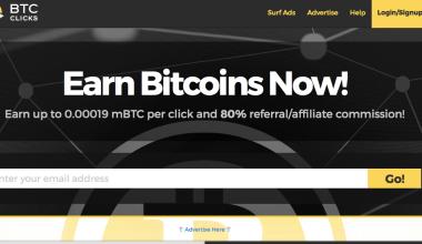 gagner-bitcoin-gratuit