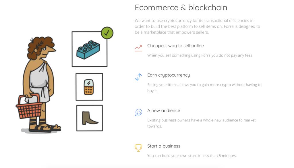 ebay cryptomonnaie