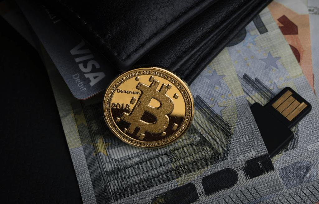 les choses importantes sur le bitcoin