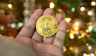 meilleurs sites pour gagner des bitcoins
