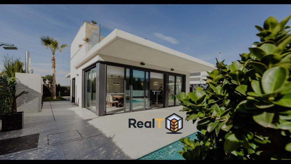 realt.co token immobilier
