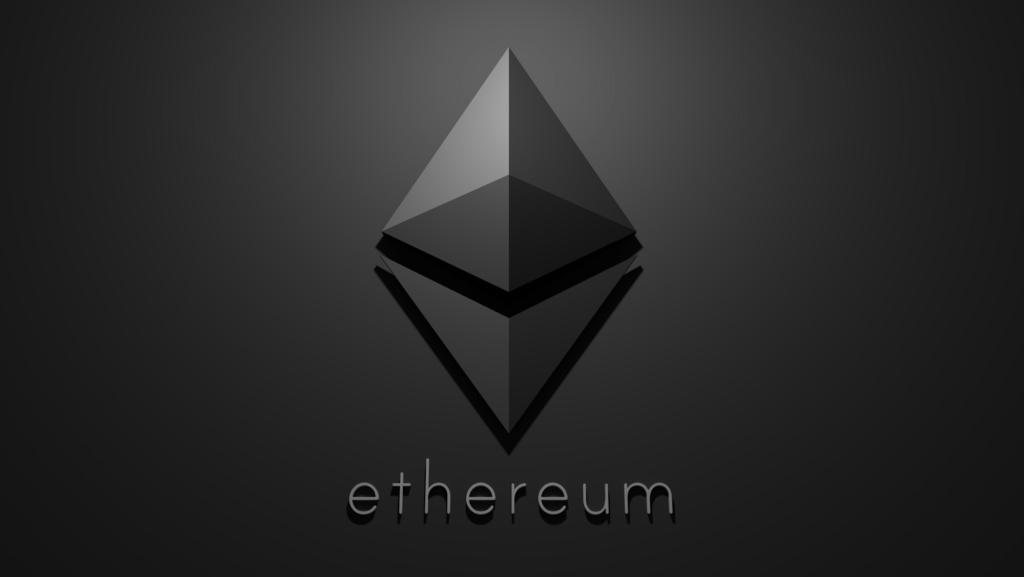 C'est quoi ethereum définition