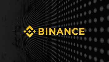 avis binance crypto