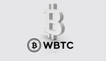 c'est quoi le wrapped bitcoin (wbtc)