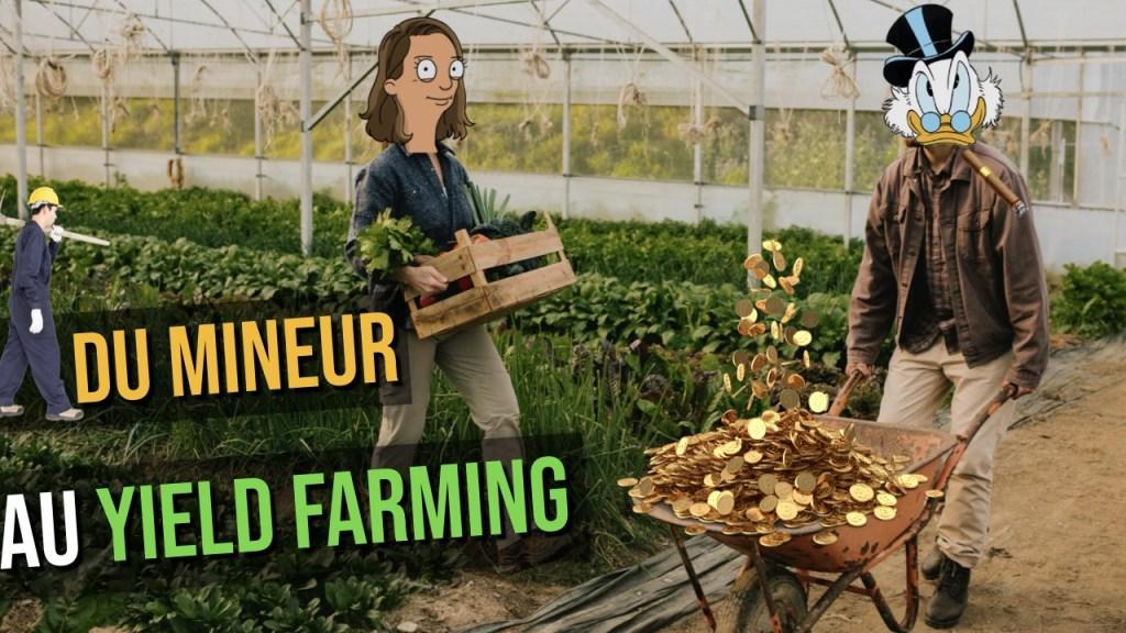 mineur itcoin yield farming.001