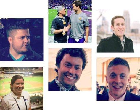 staff-collage
