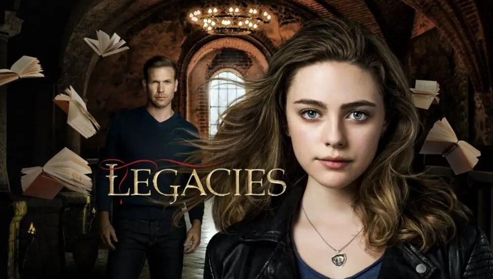 Qué hay de nuevo en Netflix esta semana (1 de abril – 7 de abril)