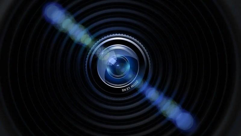 Tops10, la nueva web de tecnología y revisiones de productos