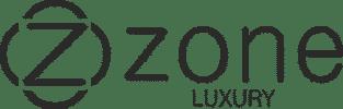 Zone Luxury