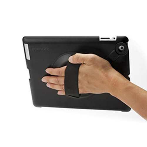 Dermlite-Ipad-Adapter3
