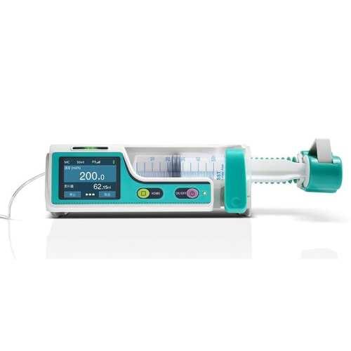 MedCaptain Syringe Pump MP-30