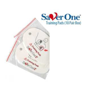 Saver-One-T-AED-Trainer-Pads