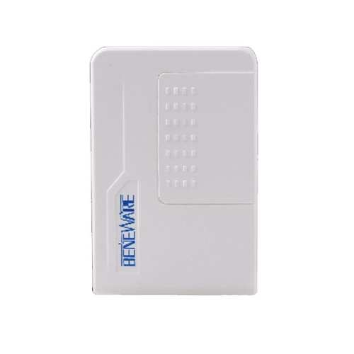 Beneware 24 Hour Blood Pressure Monitor