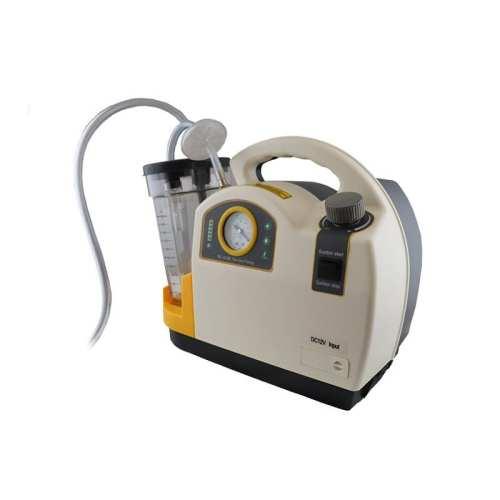 Tongye Suction Unit MC600C