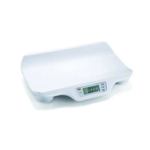 ADE-M112600-Electronic-baby-scale