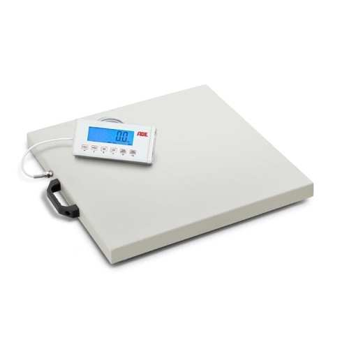 ADE-M319660-Electronic-Wide-Body-Platform-and-Bariatric-Scale