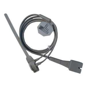 EDAN-SH3-Neonate-Wrap-Sensor-(DB9)