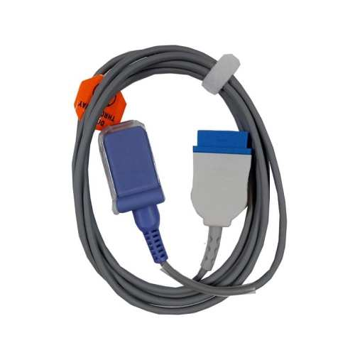GE-Medical-SpO2-Extension-Cable-2.4m
