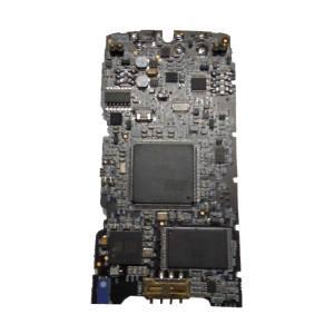 Motherboard MIR040 REV5 For Spirodoc
