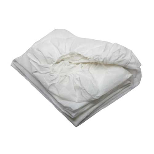 Non-Woven Fitted Bedsheet