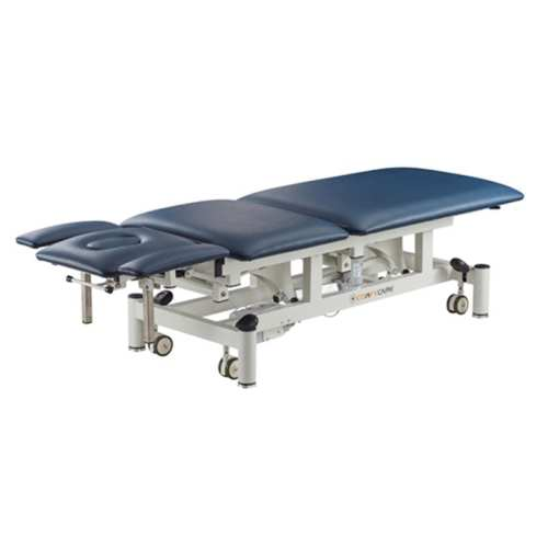 5-Section-Couch-No-Postural-Drainage