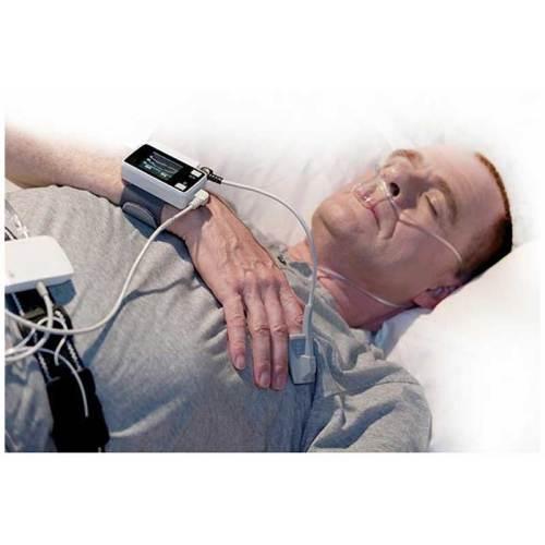 Polywatch Sleep Screener