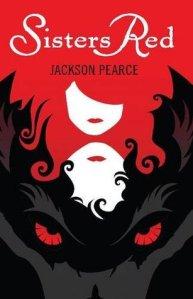 Sisters Red – Jackson Pearce