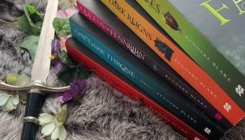 Ik wil heel graag een (online) inspiratiedag voor boekbloggers organiseren