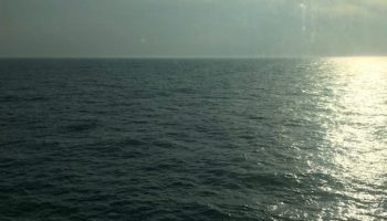 HELP! Ik word zeeziek. Tips om jouw bootreis zo aangenaam mogelijk te maken.