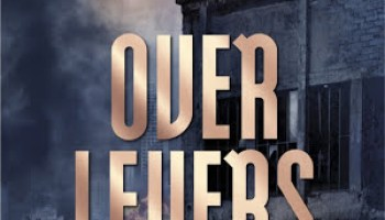 Overlevers (The Young World Trilogy #1) – Chris Weitz