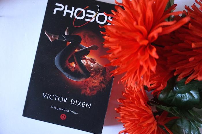 phobos1