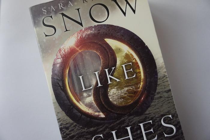 snowlikeashes2