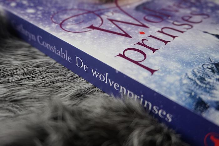 wolvenprinses2